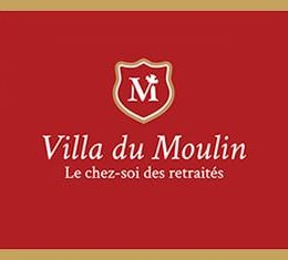 Villa du Moulin