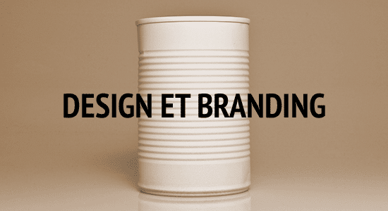 Design graphique et impression